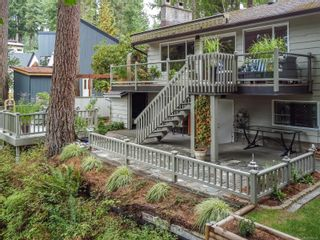 Photo 81: 2211 Steelhead Rd in : CR Campbell River North House for sale (Campbell River)  : MLS®# 884525