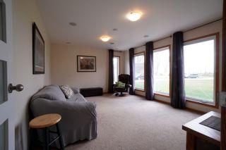 Photo 27: 32149 Road 68 N in Portage la Prairie RM: House for sale : MLS®# 202112201