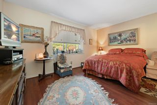 Photo 22: 116 1919 St. Andrews Pl in : CV Courtenay East Row/Townhouse for sale (Comox Valley)  : MLS®# 877870
