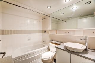 """Photo 19: 3703 928 BEATTY Street in Vancouver: Yaletown Condo for sale in """"THE MAX"""" (Vancouver West)  : MLS®# R2549817"""