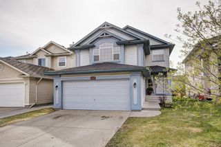 Photo 1: 147 TUSCANY HILLS Circle NW in Calgary: Tuscany House for sale : MLS®# C4115208