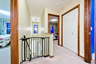 Photo 8: 488 SHANNON SQ SW in Calgary: Shawnessy House for sale : MLS®# C4279332