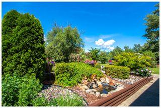Photo 66: 1310 Northeast 51 Street in Salmon Arm: NE Salmon Arm House for sale : MLS®# 10112311