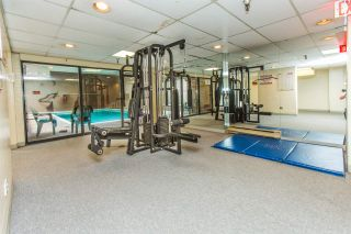 """Photo 14: 2002 9541 ERICKSON Drive in Burnaby: Sullivan Heights Condo for sale in """"ERICKSON TOWER"""" (Burnaby North)  : MLS®# R2092488"""