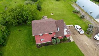 Photo 2: 68 Center Street: Rural Wetaskiwin County House for sale : MLS®# E4249222