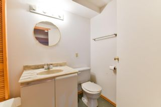 Photo 14: 92 Blackwater Bay in Winnipeg: River Park South Residential for sale (2F)  : MLS®# 202009699