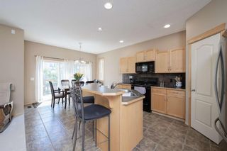 Photo 22: 420 Eversyde Way SW in Calgary: Evergreen Detached for sale : MLS®# A1125912