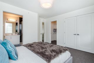 """Photo 9: 20 45455 SPADINA Avenue in Chilliwack: Chilliwack W Young-Well Townhouse for sale in """"Spadina Gardens"""" : MLS®# R2616864"""