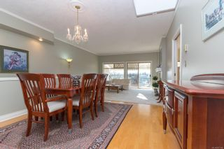 Photo 9: 24 4318 Emily Carr Dr in : SE Broadmead Row/Townhouse for sale (Saanich East)  : MLS®# 867396