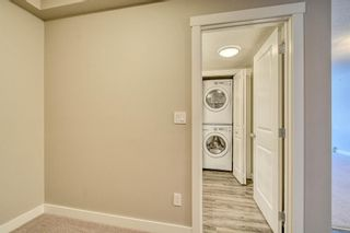 Photo 14: 412 20 Kincora Glen Park NW in Calgary: Kincora Apartment for sale : MLS®# A1144982