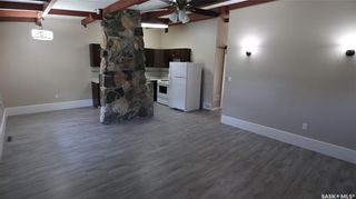 Photo 5: 597 Broadway Street West in Fort Qu'Appelle: Residential for sale : MLS®# SK872302