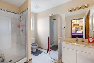 Photo 16: 72 Hamptons Link in Calgary: Hamptons Row/Townhouse for sale : MLS®# A1118682