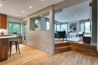 Photo 14: 836 Durham Avenue SW in Calgary: Upper Mount Royal Detached for sale : MLS®# A1118557
