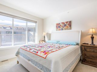 Photo 27: 34 Whitetail Place, in Vernon: House for sale : MLS®# 10200180