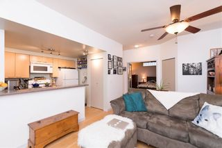 Photo 6: 223 678 W.7th ave in Vancouver: Fairview VW Condo for sale (Vancouver West)  : MLS®# R2130340