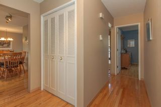 Photo 14: 1039 Hunterdale Place NW in Calgary: Huntington Hills Detached for sale : MLS®# A1144126