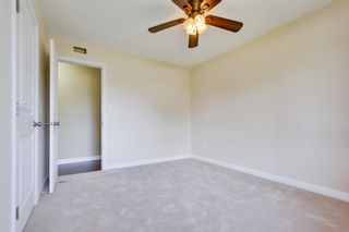 Photo 15: EL CAJON House for sale : 3 bedrooms : 943 Ednabelle Ct