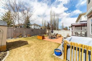 Photo 45: 78 Kendall Crescent: St. Albert House for sale : MLS®# E4240910