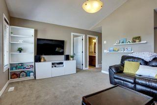 Photo 19: 83 ASPEN STONE Manor SW in Calgary: Aspen Woods Detached for sale : MLS®# C4259522