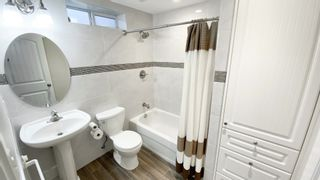 """Photo 13: 13 300 DECAIRE Street in Coquitlam: Maillardville Townhouse for sale in """"ROCHESTER ESTATES"""" : MLS®# R2607463"""