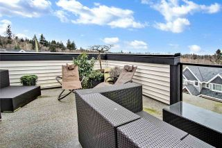 """Photo 18: 89 14058 61 Avenue in Surrey: Sullivan Station Townhouse for sale in """"Summit"""" : MLS®# R2539721"""