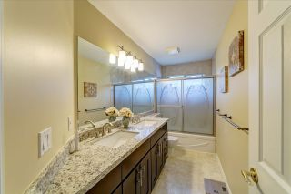 Photo 24: 1641 BLUE JAY Place in Coquitlam: Westwood Plateau House for sale : MLS®# R2462924