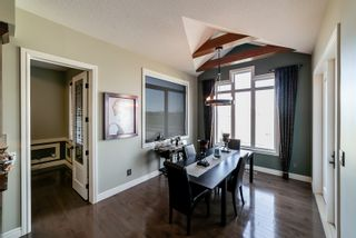 Photo 8: 3308 CAMERON HEIGHTS LD NW in Edmonton: Zone 20 House for sale