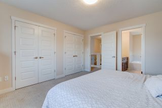 Photo 30: 2336 SPARROW Crescent in Edmonton: Zone 59 House for sale : MLS®# E4240550
