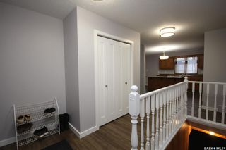 Photo 3: 2341 Canary Street in North Battleford: Kildeer Park Residential for sale : MLS®# SK847205