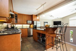 Photo 9: 827 Pepperloaf Crescent in Winnipeg: Charleswood Residential for sale (1G)  : MLS®# 202122244