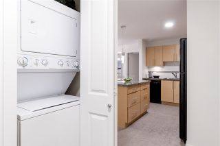 """Photo 28: 706 5611 GORING Street in Burnaby: Central BN Condo for sale in """"LEGACY"""" (Burnaby North)  : MLS®# R2493285"""