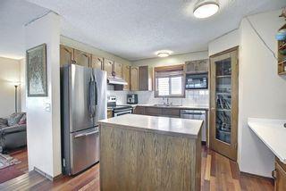 Photo 11: 120 Costa Mesa Close NE in Calgary: Monterey Park Detached for sale : MLS®# A1137993