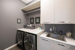 Photo 19: 88 Northern Lights Drive in Winnipeg: South Pointe Residential for sale (1R)  : MLS®# 202101474