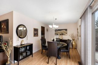 Photo 7: 7 Woodmont Rise SW in Calgary: Woodbine Detached for sale : MLS®# A1092046