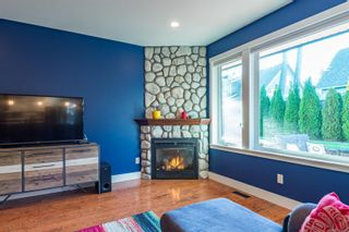Photo 18: 1233 Slater Pl in : CV Comox (Town of) House for sale (Comox Valley)  : MLS®# 862355