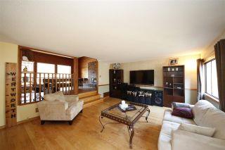Photo 10: 2111 MAMQUAM Road in Squamish: Garibaldi Estates House for sale : MLS®# R2338612