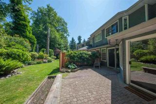 Photo 18: 137 16335 14 Avenue in Surrey: King George Corridor Townhouse for sale (South Surrey White Rock)  : MLS®# R2471874