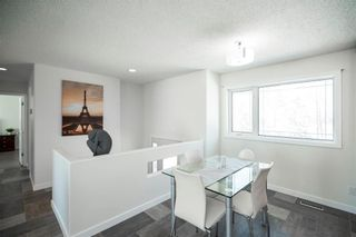 Photo 19: 49044 B MUN 22E Road in Ile Des Chenes: R07 Residential for sale : MLS®# 202003518