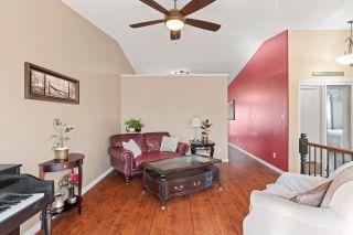 Photo 4: 63010B Rge Rd 412: Rural Bonnyville M.D. House for sale : MLS®# E4239336