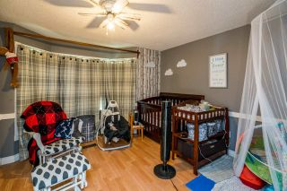 Photo 19: 11180 GRASSLAND Road in Prince George: Shelley Manufactured Home for sale (PG Rural East (Zone 80))  : MLS®# R2488673