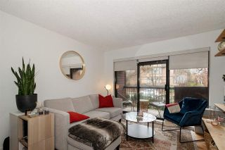 """Photo 8: 212 2920 ASH Street in Vancouver: Fairview VW Condo for sale in """"ASH COURT"""" (Vancouver West)  : MLS®# R2440976"""