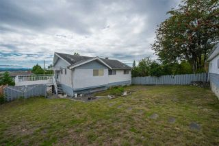 Photo 15: 5403 CARSON Street in Burnaby: South Slope House  (Burnaby South)  : MLS®# R2096969