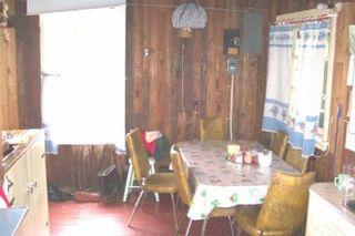 Photo 6: Lot 1 Thorah Island in Beaverton: House (Bungalow) for sale (N24: BEAVERTON)  : MLS®# N1184371