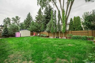 Photo 49: 327 Whiteswan Drive in Saskatoon: Lawson Heights Residential for sale : MLS®# SK870005