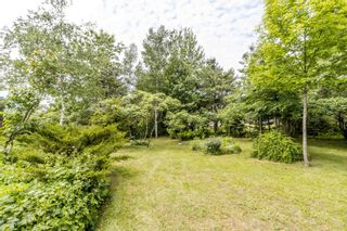 Photo 26: 995 Anthony Avenue in Centreville: 404-Kings County Residential for sale (Annapolis Valley)  : MLS®# 202115363