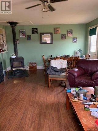 Photo 6: 420 Upper Towerhill Road in St. Stephen: House for sale : MLS®# NB056078