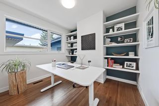 Photo 29: 2343 Palisade Drive SW in Calgary: Palliser Detached for sale : MLS®# A1107876