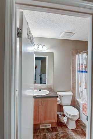 Photo 21: 133 ELGIN MEADOWS View SE in Calgary: McKenzie Towne Semi Detached for sale : MLS®# A1018982