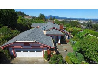 Photo 27: 8806 Forest Park Dr in NORTH SAANICH: NS Dean Park House for sale (North Saanich)  : MLS®# 742167