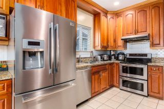 Photo 5: 2957 E BROADWAY in Vancouver: Renfrew VE House for sale (Vancouver East)  : MLS®# R2434972